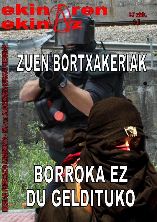ekinaren ekinaz 37zbk-1
