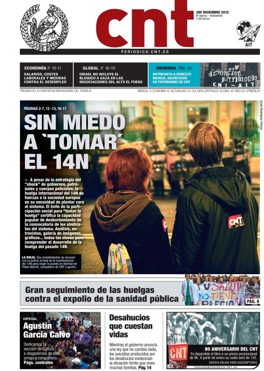 portada_DICIEMBRE.indd
