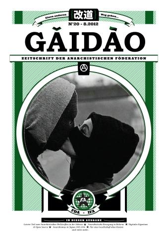 Gaidao-20-8-2012druck-1