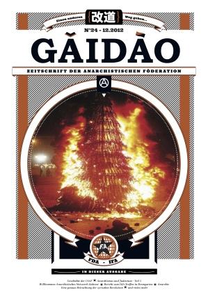 Gaidao24-12-2012-web-1