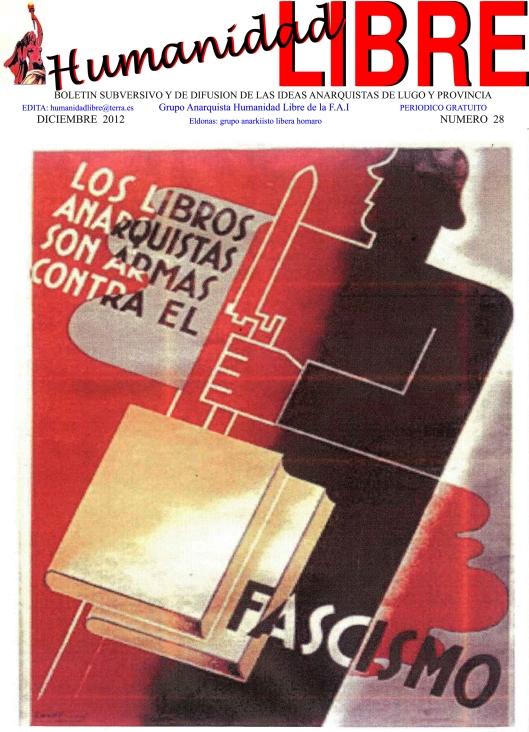 humanidad libre -  periodico diciembre 2012-1