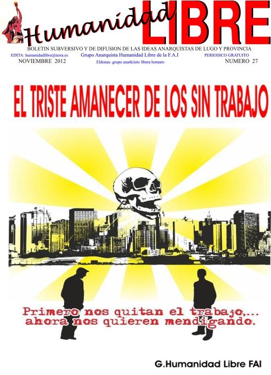 humanidad libre - periodico noviembre 2012-1