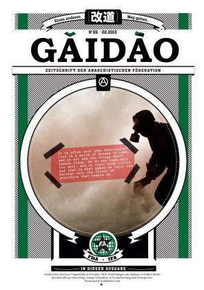 Gaidao_26_02
