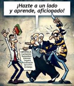 banqueros 1b