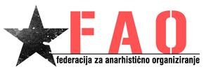 FAO 2
