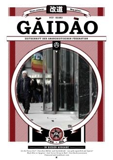 Gaidao-Nr-27-03-2013-web-1