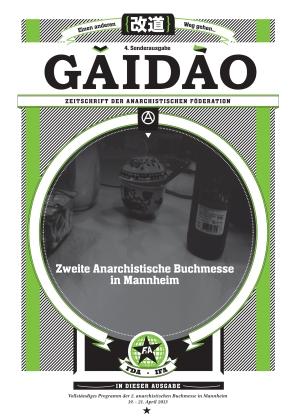 Gaidao-Sonderausgabe-A-Buchmesse-2013-screen-1