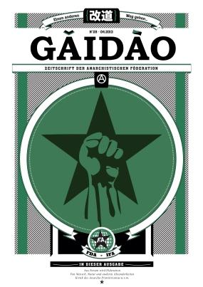 Gaidao-Nr-28-April-2013-Web-1