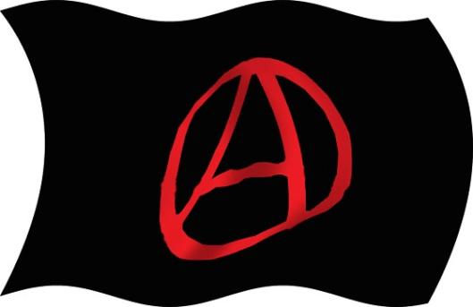 anarkia 2
