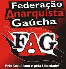 FAG 1