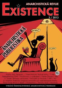 Existence_03_2013-150dpi