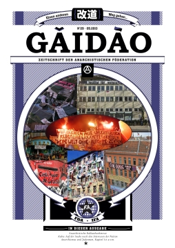 Gaidao-Nr29