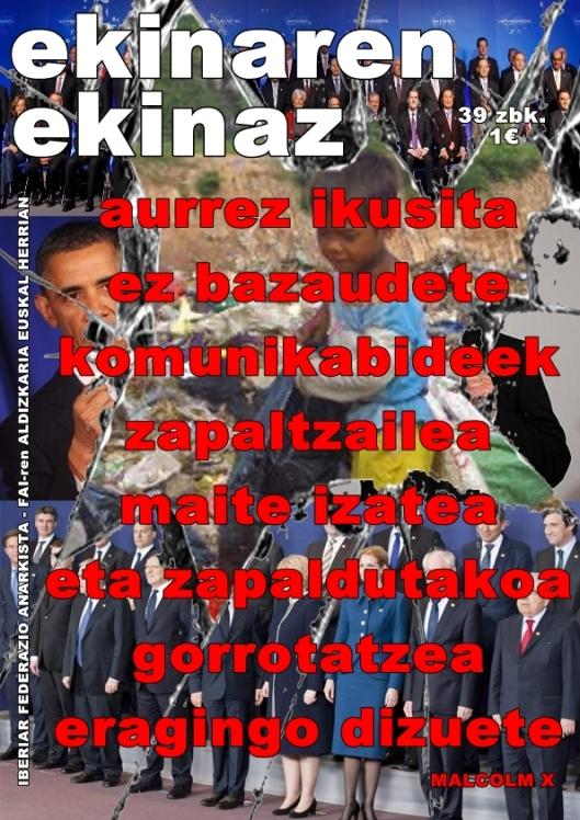 portada ekina 2