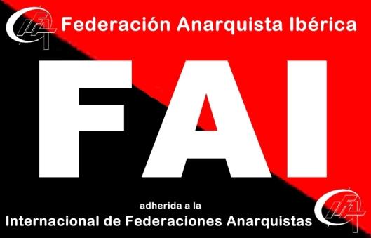 FAI 1