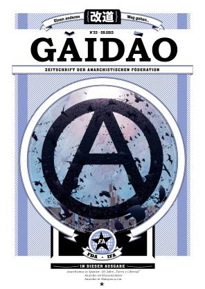 Gaidao-33-09-WEB-1