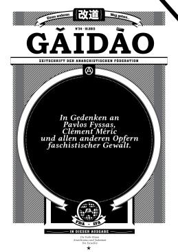 Gaidao-34-10-2013-FINAL-WEB-1