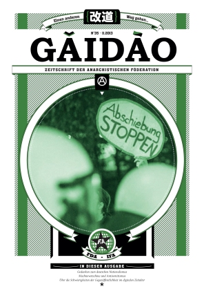 Gaidao-35-11-2013-web-1