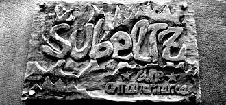 subeltz 2