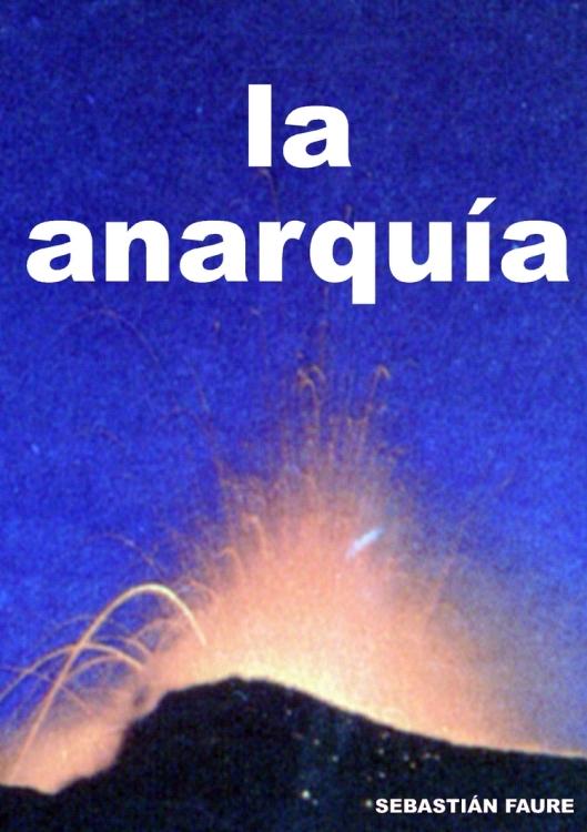 la anarquía - Sebastián Faure-1