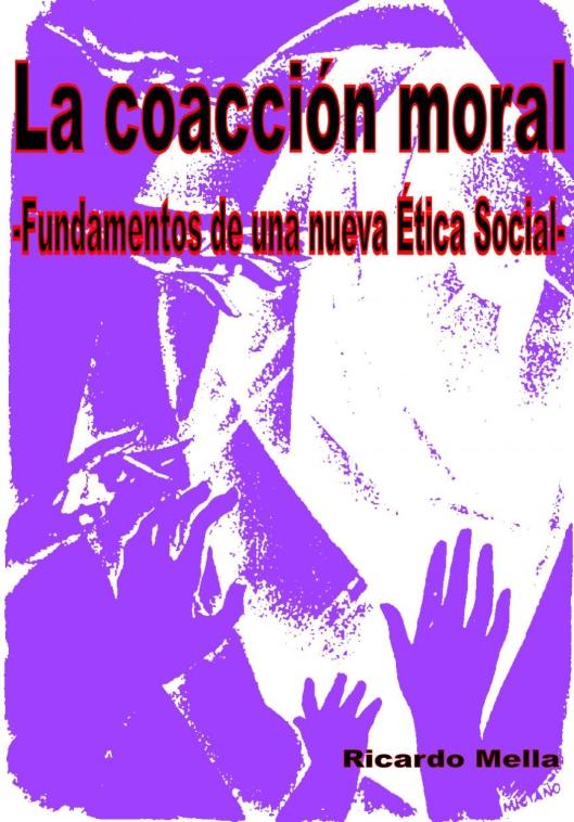 la coacción moral