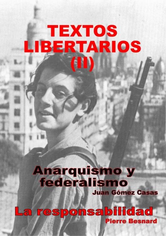 textos libertarios(II)
