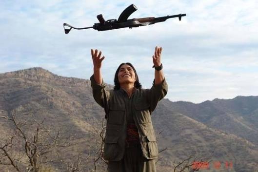 kurdistan 1