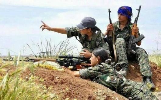 kurdistan 5
