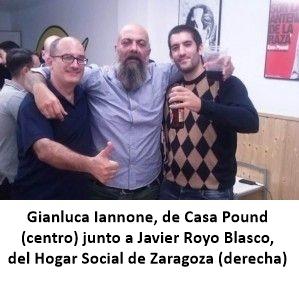 fascistas 2