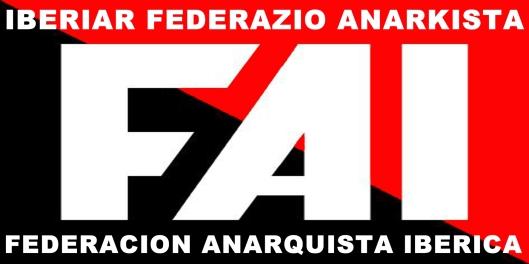 0003 fai-ifa