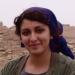 kurdis 2